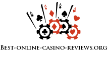 Slots and Online Casino Blog