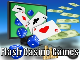 Beginners Guide To Online Casinos in New Zealand