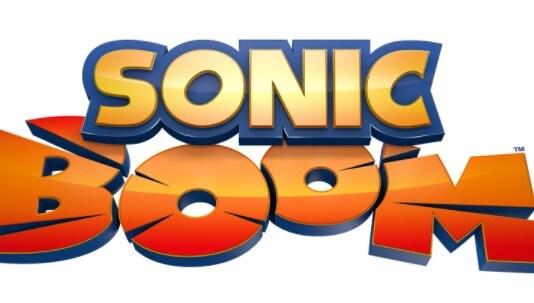 Sonic Boom Online Casino