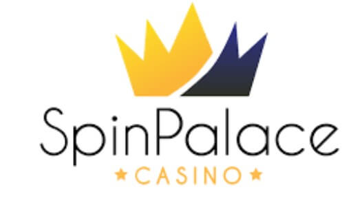 Play the Flash Games at Spin Palace Casino
